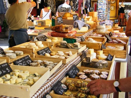 cheese-market.jpg